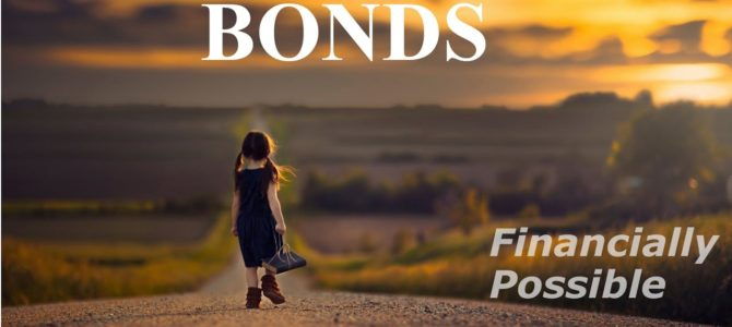 Investing 101: Part 4 – How to Analyze Bond Funds