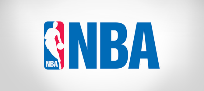 Leveraging the NBA to Improve Financial Literacy